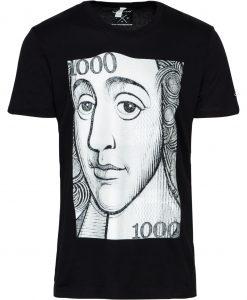 Grote Kop T-Shirt