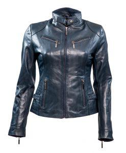 dames-biker-jasje-rbm446