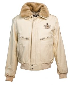 flight-jacket-heren-rbm-kpilot