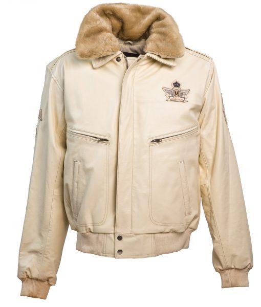 flight-jacket-heren-rbm-kpilot