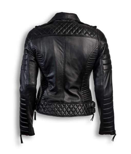 chinco-dames-bikerjas